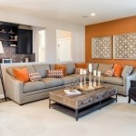 Lansdale by Winchester Homes