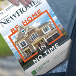 New Homes Guide | Winchester Homes | Be Home in No Time