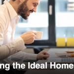 Choosing the Ideal Homebuilder