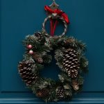 Wreath Photo