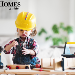 Purchasing a New Construction: Choosing the Builder