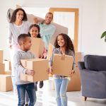 The Costs of Moving and How to Make It More Budget-Friendly