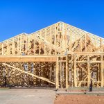 Is The New Construction Home Market Down Due to COVID-19?