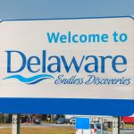 Best Neighborhoods in Kent County, Delaware
