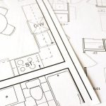 Guide-to-negotiating-upgrades-on-new-construction-homes