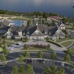 Kent Island - A Four Season Community by K. Hovnanian