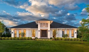 K. Hovnanian Homes