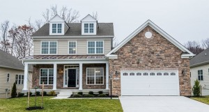 Lennar Maryland