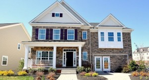 Lennar Virginia